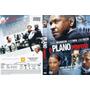 Filme O Plano Perfeito Denzel Washington Dvd Original