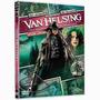Dvd Van Helsing - Edição Limitada - Original Lacrado