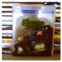 Blu-ray Besouro Verde, O 3d Michel Gondry Seth Rogen