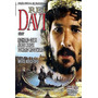 Rei Davi (1985) Richard Gere