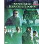 Filme Dvd - Matrix Revolution - Edição Fullscreen - Original