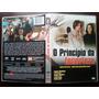 Dvd O Princípio Da Incerteza - De Manoel De Oliveira