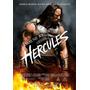 Filme Hercules 2014 1080p Full Hd Dublado