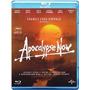 Apocalypse Now & Redux - Blu Ray Duplo, Legendado, Lacrado