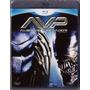 Alien Vs. Predador Blu-ray Novo Lacrado Frete Gratis