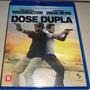 Blu-ray Dose Dupla (semi-novo)