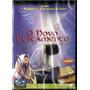 Dvd - O Novo Testamento Volume 04 Dublado