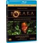 Blu Ray Baraka Um Mundo Além Das Palavras - Orig. Raro Novo