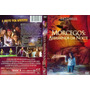 Dvd - Morcegos Assassinos Da Noite - Lucy Lawless, Dylan Nea