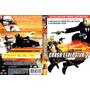 Dvd Carga Explosiva 2, Jason Statham, Ação, Original