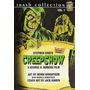 Creepshow Vol. I (1982) George A. Romero , Stephen King