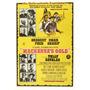 Dvd O Ouro De Mackenna 1969 Dublado Omar Sharif Gregory Peck