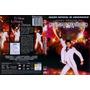 Dvd Os Embalos De Sábado À Noite John Travolta Frete Gratis