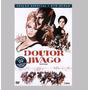 Dvd Doutor Jivago - Edição Especial - Dvd Duplo