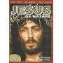 Dvd Jesus De Nazaré