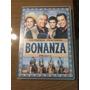 Dvd Duplo Bonanza Volume 1 Em Perfeito Estado $ 19,00