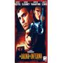 Um Drink No Inferno Dvd Tarantino George Clooney Vampiro