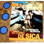 Dvd Girassois Da Russia (1970) Sophia Loren Vittorio De Sica
