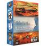 Box 3 Filmes Carga Explosiva / O Dia Depois De Amanhã ...