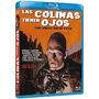Blu-ray Quadrilha De Sádicos - Leg Em Português