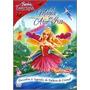 Barbie Fairytopia - A Magia Do Arco - Iris