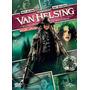 Van Helsing: O Caçador De Monstros - Edição Limitada - Dvd