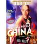 Dvd Original Do Filme Era Uma Vez Na China 2 (jet Li)