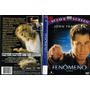 Fenõmeno - Dvd Original Usado