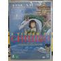 A Viagem De Chihiro - De Direção Hayao Miyazaki