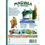 Maguila O Gorila Clássicos Hanna Barbera Original