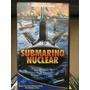 Vhs Sub,arino Nuclear Cx 073