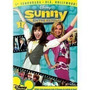Sunny Entre Estrelas Dvd Vol 1