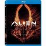 Alien A Ressurreição Bluray Lacrado Original