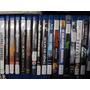 Blu-rays Seminovos Promoção Varios Titulos - Frete: 7,00