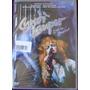 Dvd Cyndi Lauper Live In Concert - Lacrado