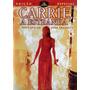 Dvd Carrie - A Estranha Com John Travolta