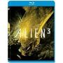Alien 3 Bluray Lacrado Original