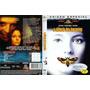 O Silêncio Dos Inocentes Dublado E Legendado Dvd
