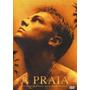 Dvd Filme A Praia Com Leonardo Di Caprio