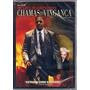 Dvd Chamas Vingança - Denzel Washington - Lacrado Fox Videos