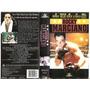 Rocky Marciano - Jon Favreau - Raro