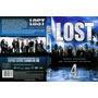 Dvd Lost 4 Temporada Volume 4 Semi-novo Original, Dri Vendas