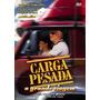Dvd Carga Pesada A Grande Viagem - Original - Novo - Lacrado