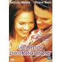 Dvd - Um Amor Para Recordar - Mandy Moore - Lacrado Original