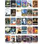 Promoção 20 Dvds Shows Filmes E Desenhos Originais Novos