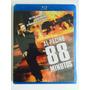Blu-ray 88 Minutos (2007) Al Pacino - Lacrado De Fábrica!!!
