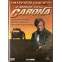 A Morte Pede Carona (1986) Rutger Hauer Dvd Original Lacrado