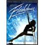 Dvd Flashdance Ed. Especial Colecionador Original Lacrado