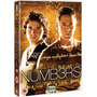 Dvd Lacrado Importado Numb3rs Complete Fourt Season 5 Discos