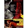 Dvd Filme Nacional - Possuídas Pelo Pecado (1976)